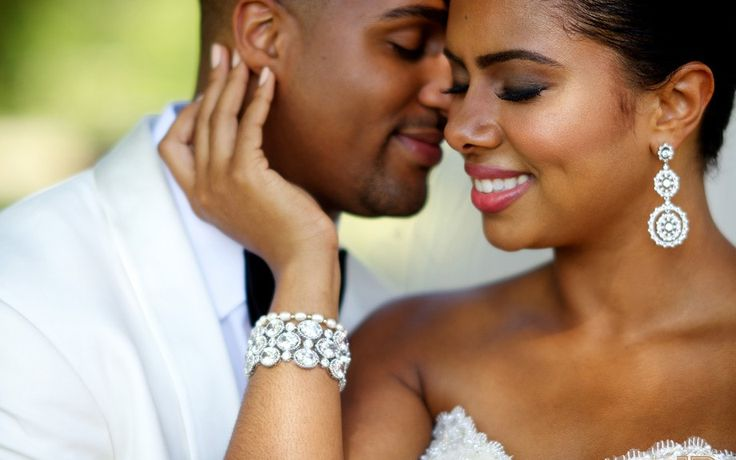 Wedding Guest Etiquette 101 Brown Brides And Grooms Pinterest Weddings