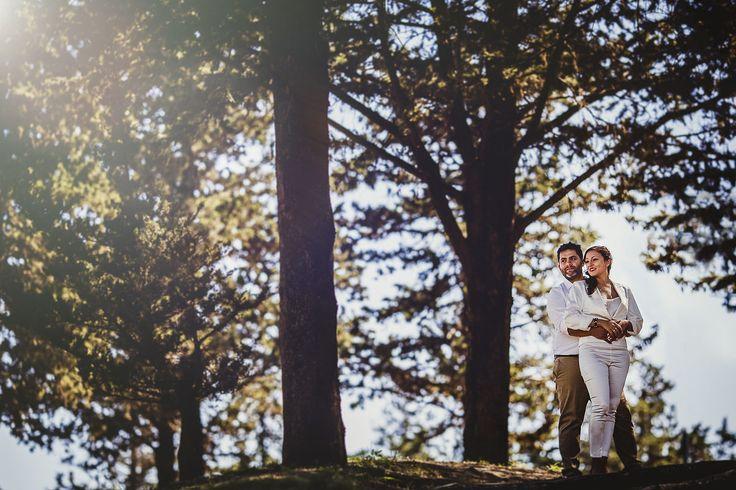Casamiento de Yanina + Adrian. Свадебная история от 10 апреля. Фотограф José maría Jáuregui, Буэнос-Айрес, Аргентина