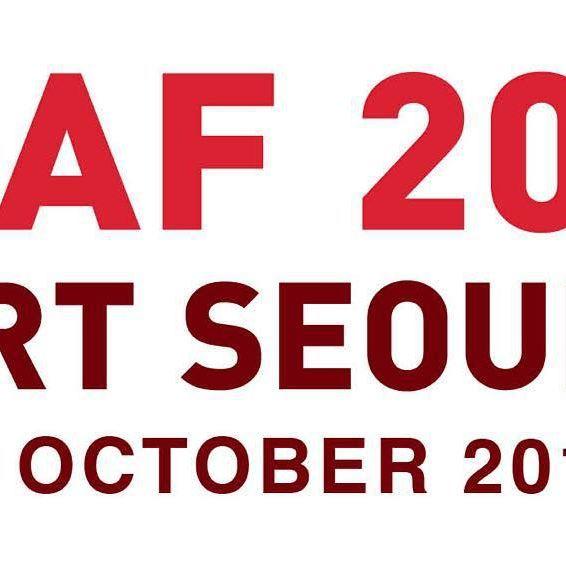 Korea ! We are coming ! #apcontemporary #kiaf2015 #kiaf #artseoul #artfair #korea #coex #gagochtchyan #armandorabadan #buithanhtam #sonyafu #alexanderzakharov #vladimirpotapov #contemporaryart #oiloncanvas #lenticular  #art #russianart #hongkongart #spanishart #vietnameseart