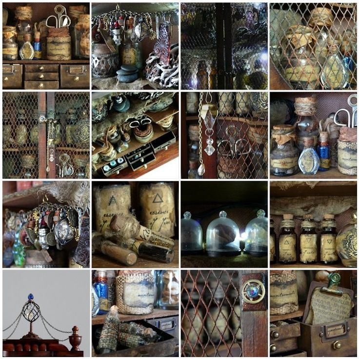 284 best magic images on Pinterest | Book of shadows, Magick and ...