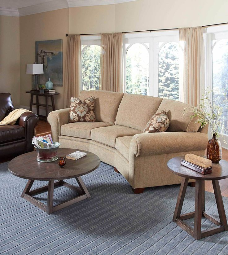 Room Store Furniture Locations: 19 Best Ashley Furniture Images On Pinterest