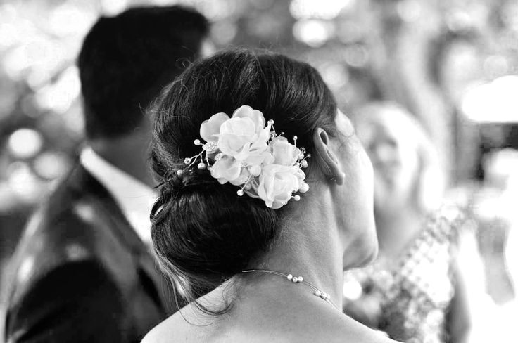 Hochzeitsfotograf Heidelberg | Hochzeitsfotograf Mannheim und Pfalz