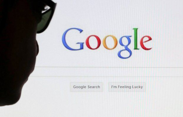 Na jednym z rosyjskich forów opublikowano prawie 5 mln adresów poczty Google wraz z hasłami. Kto jest na tej liście?