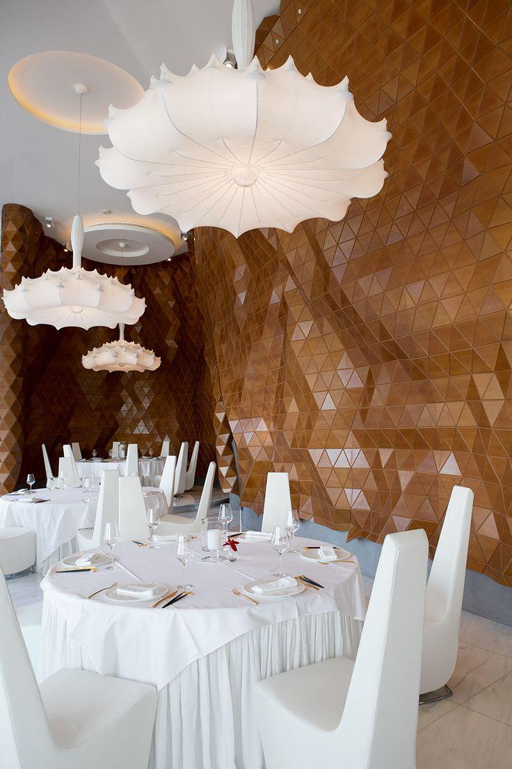 39 best techos-ceilings images on pinterest | architecture