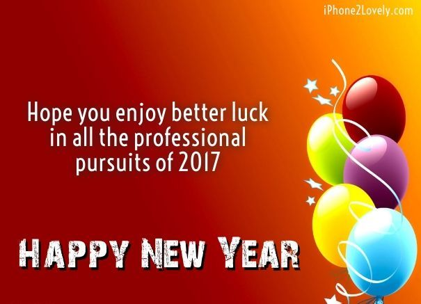 Happy New Year 2018 Quotes :    QUOTATION – Image :    Quotes Of the day  – Description  Business New Year Wishes 2017  Sharing is Power  – Don't forget to share this quote !    https://hallofquotes.com/2018/02/02/happy-new-year-2018-quotes-business-new-year-wishes-2017/