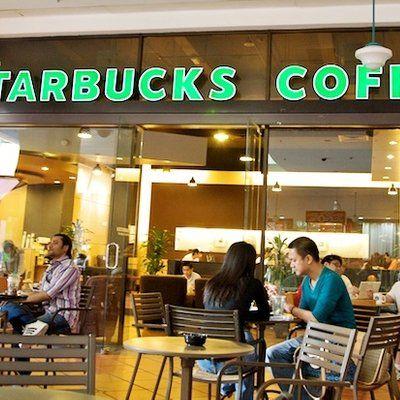 Perkasa Gesa Boikot Starbucks Microsoft Kerana Sokong Lgbt Habis Politik Ph Ada Pemimpinan Lbgt Sokong Ph Apa Cerita  SHAH ALAM Gusar dengan kempen mempromosikan komuniti lesbian gay biseksual dan transgender PERKASA hari ini mendesak rakyat di negara ini memboikot rangkaian minuman popular Starbucks Bukan itu sahaja kumpulan pendesak Melayu itu juga memin... Readmore: http://babab.net/feed/ http://ift.tt/2sxEVEb Readmore: http://ift.tt/2tvklny http://ift.tt/2uAhAOL http://ift.tt/2tp9hsx