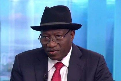 Nigeria News: The Presidency has rejected reports on some Nigeria News papers credited to former President Goodluck Jonathan claiming that President Buhari
