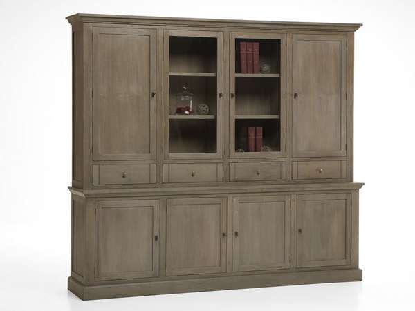 Kasten, stoelen, tafels, bibliotheken,... Alle Cottage stijl meubelen | Basic Line