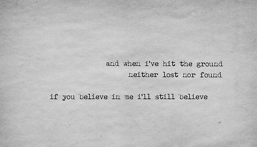 Gino Padilla - I still believe in loving you Lyrics ...