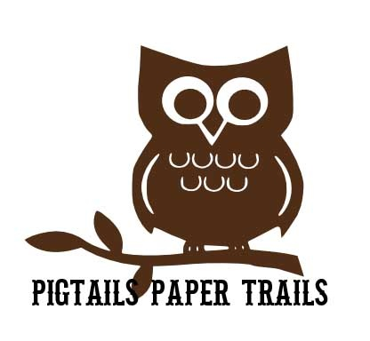 Items similar to vinyl decal the great woot ini owl wall graphic laptop decal on etsy
