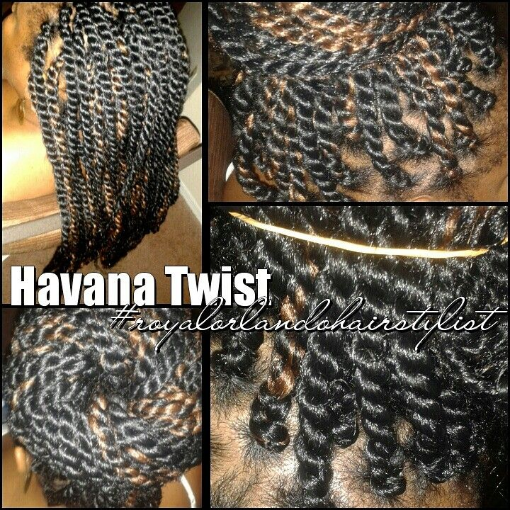 17 Best images about Royal Orlando Hairstylist on