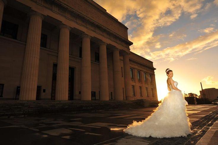 Beautiful Click #Wedding #photography