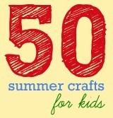 crafts for-kids