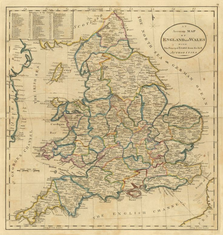 24 best England images on Pinterest  Globes Wales and Scotland