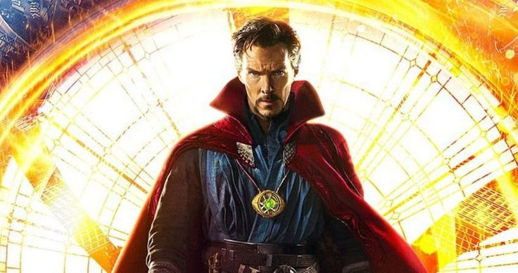 doktor-strange-big-bad-dice