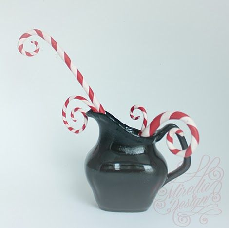 tim burton week diy decoration vases with curls timburton tim burton halloween