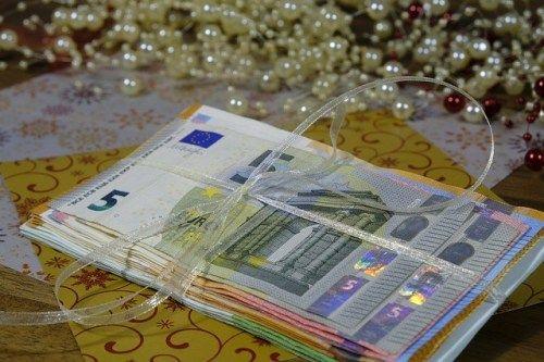 10 Dinge, die Du wissen musst um Wohlstand und Reichtum (mit EFT) zu erlangen Be… – Money Coaching von MoneyKlinik Berlin