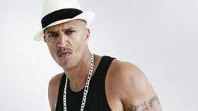 O Sesc Santo Amaro promove, em parceria com a ONG Capão Cidadão, um show com o líder do Racionais MCS, neste domingo, 18, às 20h, para mostrar que o rap militante não morreu. A entrada é Catraca Livre.