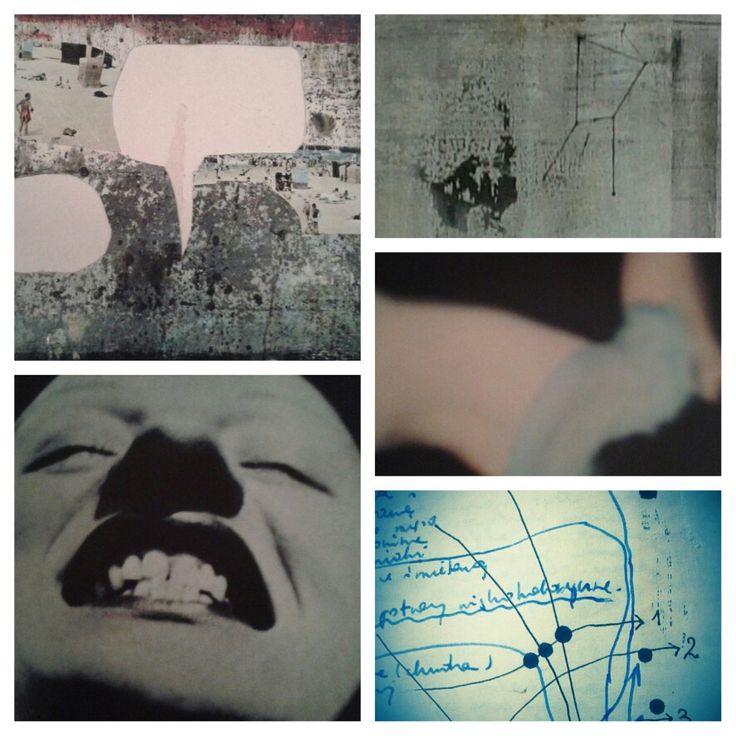 .foto collage