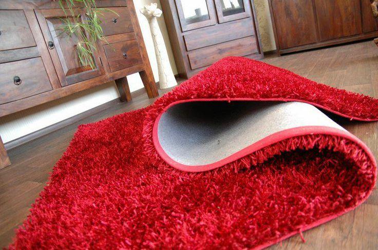 http://chodniki.com/dywany-shaggy-lilou/2368-dywan-shaggy-lilou-czerwony.html