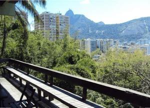 Premier Copacabana Hotel - Rio de Janeiro - Brasil