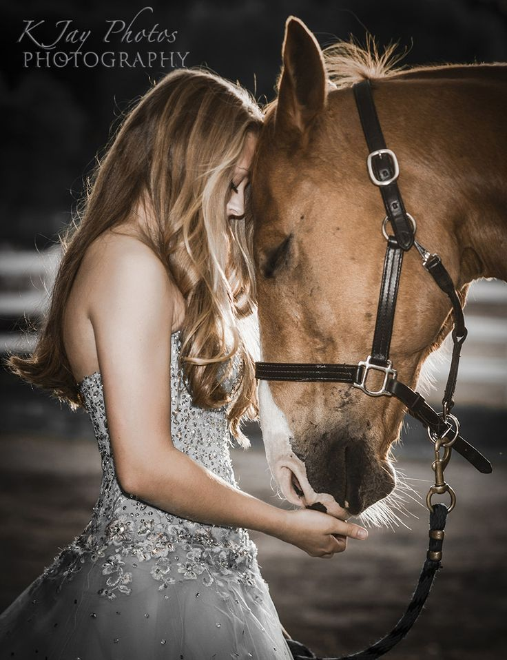 Senoir portraits with horses | senior portrait packages madison wi | K Jay Photo… – Wedding Fotoshooting
