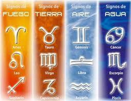 Todos los signos del zodiaco del horoscopos,¿que no?  http://www.tuhoroscoposemanales.com/el-horoscopo-de-esperanza-gracia/