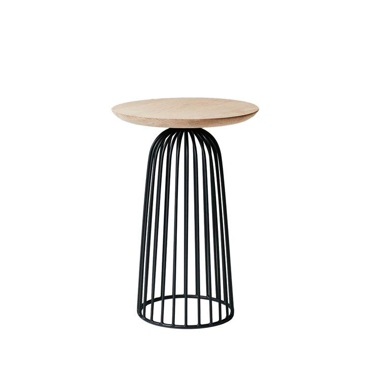 Wire basket soffbord 2000 https://www.svenssons.se/p/bord/soffbord-och-småbord/wire-basket-soffbord-ek-small/70000042461