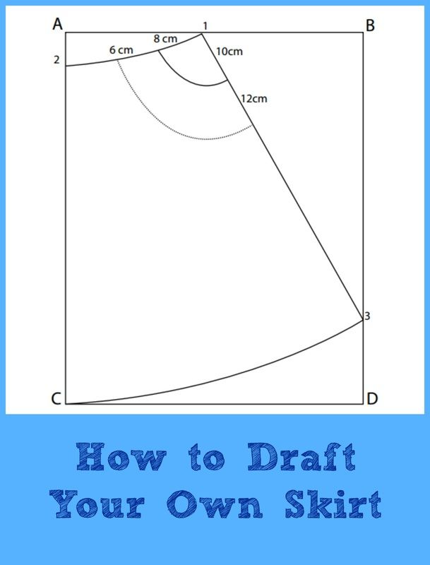 17 best ideas about pattern drafting tutorials on