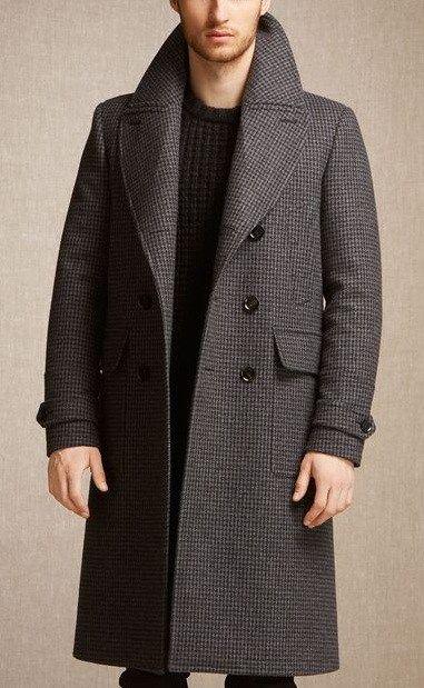 11 besten Men\'s Clothing To Buy This Fall Bilder auf Pinterest ...