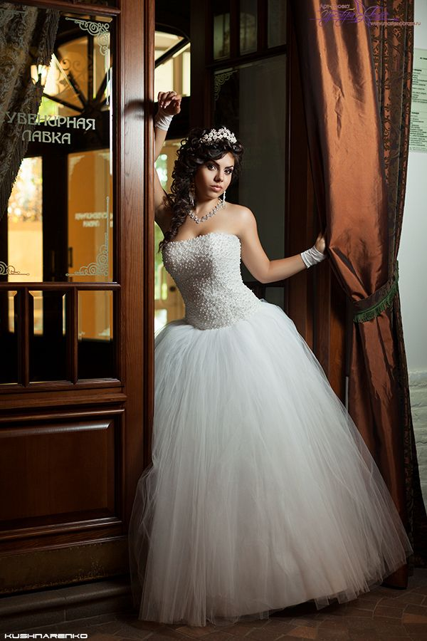 Свадебная флористика в Краснодаре. 101-roses.com/ 8-953-108-73-35