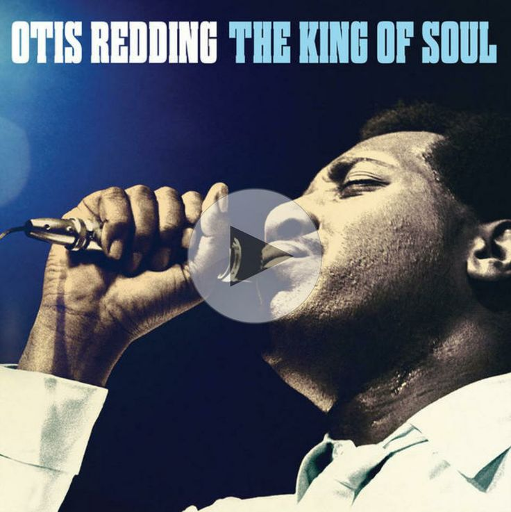 'That's How Strong My Love Is' by Otis Redding is another great alternate first dance song. You can listen on @Spotify or here on Amazon http://www.amazon.com/gp/product/B00I4WHXD8/ref=as_li_qf_sp_asin_il_tl?ie=UTF8&camp=1789&creative=9325&creativeASIN=B00I4WHXD8&linkCode=as2&tag=mufomywe-20 We have many artists that can perform this for you on your wedding day at http://www.musicformywedding.com.au