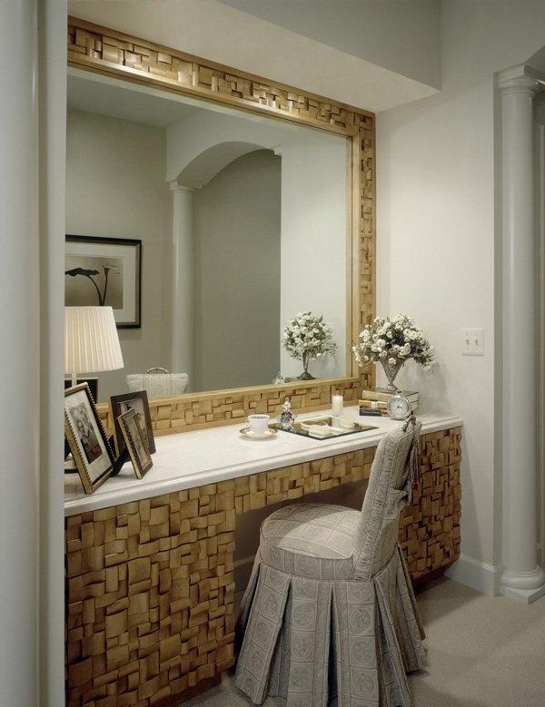 49 best Makeup Vanity Stations images on Pinterest Make up Home