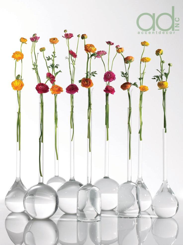 The Celfie Vase