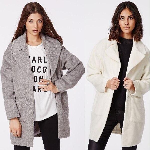 Пальто-кокон с выкройкой. #выкройки_для_шитья #пальто #шьем_сами #будем_делать