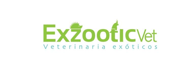 Veterinaria de animales exóticos..Chile