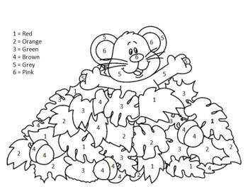 62 best Coloring Sheets and Work Sheets images on Pinterest