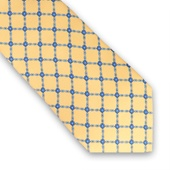 Tie by Thomas Pink
