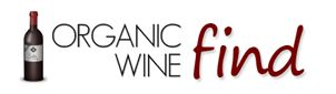 wines without sulfites