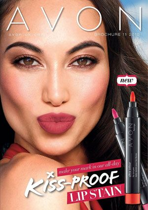 Avon-Brochure-11-2015-cover.jpg (300×425)