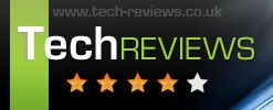 Mionix Naos 3200 Gaming Mouse Review   Tech-Reviews UK