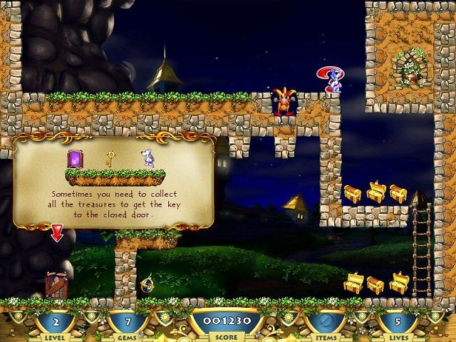 Milky Bear Riches Raider 3 - PC/Laptop Games Free Download Full Version Help Milky Bear to work his way through ancient labyrinths collecting pieces of gold as he goes..   #Animal Games Free Download For PC #Arcade Games Free Download For PC #Breakout Games Free Download For PC #Bubble Shooter Games Free Download For PC #Business Games Free Download For PC #Cartoon Games Free Download For PC #Crazy Games Free Download For PC #Horror games free download for pc #Indie games