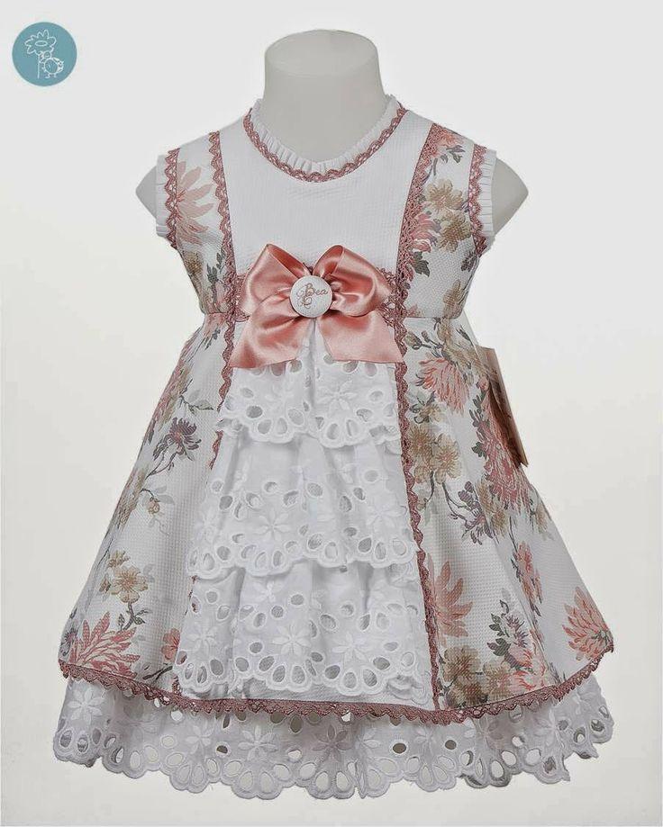Blog Retamal Moda Intantil | Últimas tendencias, sugerencias e ideas en moda bebe, niño y adolescente