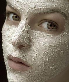 Mascarilla de Avena y Limón para aclarar tu piel en tan sólo 7 días.Olvídate del…