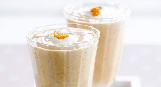 Smoothies et Milkshakes : nos meilleures recettes super rafraîchissantes