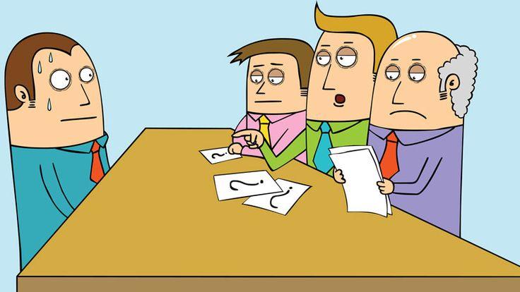 Catat! Hal-Hal yang Harus Diperhatikan Saat Akan Wawancara Kerja
