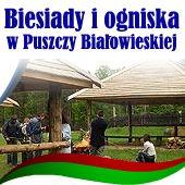http://www.bialowieza.net.pl/index.php?page=zwierzeta-rezerwatu-pokazowego