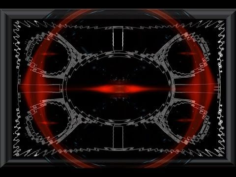 DJ-Merja. Music 98. TSe Voc ePhase. - YouTube