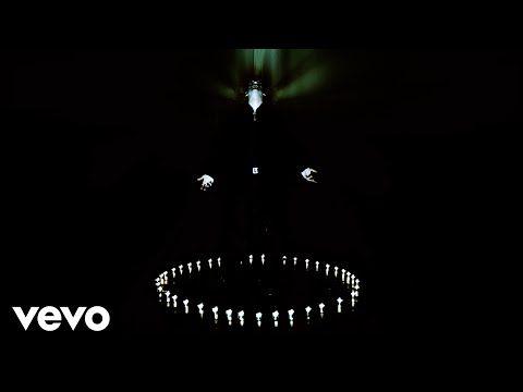 Danny Vera - The Devil's Son - YouTube