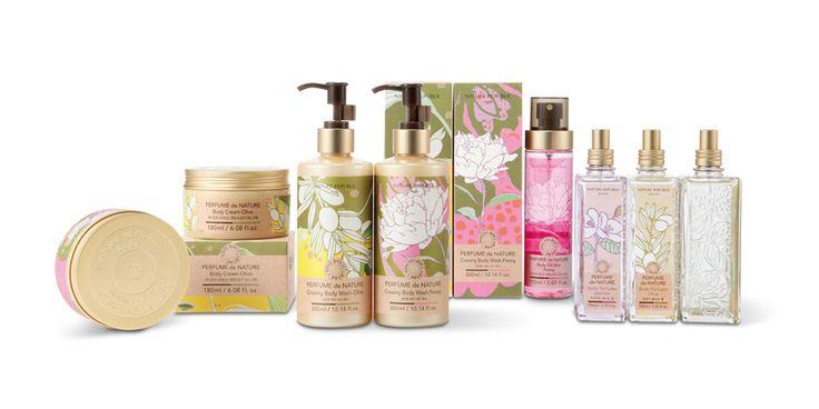 best packaging design for cosmetics - Google 검색